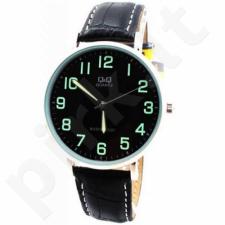 Vyriškas laikrodis Q&Q Q978J801Y