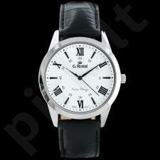 Vyriškas Gino Rossi laikrodis GR10831B