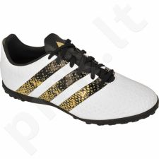 Futbolo bateliai Adidas  ACE 16.4 TF Jr S31983
