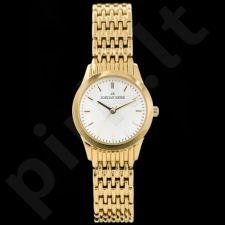 Moteriškas Jordan Kerr laikrodis JKAW420A