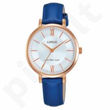 Moteriškas laikrodis LORUS RG292LX-9