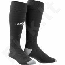 Getros  adidas Milano 16 AJ5904 juodas