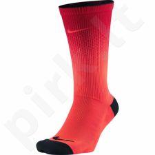 Kojinės futbolininkams Nike Digital Print Crow M SX5737-903