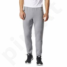 Sportinės kelnės adidas ZNE Striker Pant M BS4871