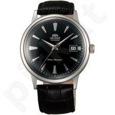 Vyriškas laikrodis Orient FAC00004B0