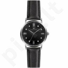 Moteriškas laikrodis VICTORIA WALLS VBE-B021S