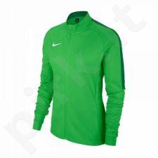 Bliuzonas futbolininkui  Nike Dry Academy 18 Track JKT K W 893767-361