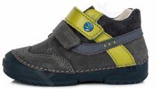 D.D. step pilki batai 20-24 d. 038261b