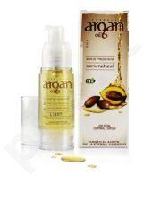Diet Esthetic Argan Oil, Skin serumas moterims, 30ml