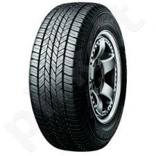 Vasarinės Dunlop GRANDTREK ST20 R18