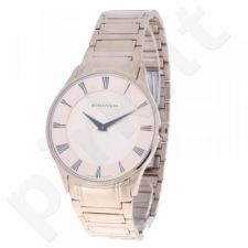 Vyriškas laikrodis Romanson TM0389MRRG