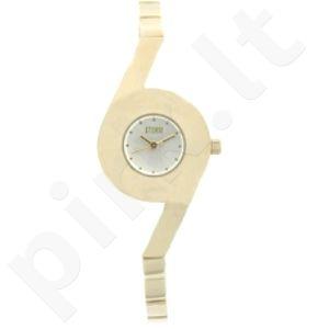 Moteriškas laikrodis Storm INSPIRE GOLD
