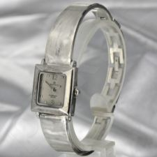 Moteriškas laikrodis Laikrodis PERFECT PRF-K09-023