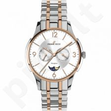 Vyriškas laikrodis Pierre Petit P-852G