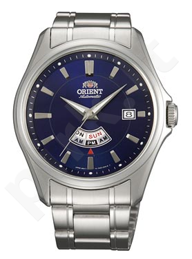 Laikrodis ORIENT CLASSIC automatinis FFN02004DH