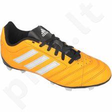 Futbolo bateliai Adidas  Goletto V FG Jr AF4985