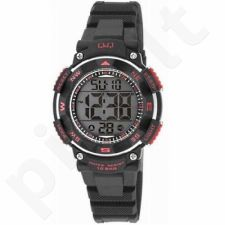 Universalus laikrodis Q&Q M149J001Y