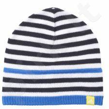 Kepurė  Adidas Stripy Beanie AY6505