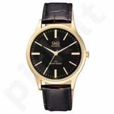 Vyriškas laikrodis Q&Q C214J102Y