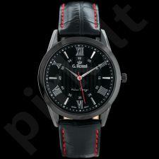Vyriškas Gino Rossi laikrodis GR10831JR