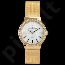 Moteriškas Jordan Kerr laikrodis JKB7203A