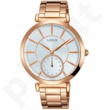 Moteriškas laikrodis LORUS RN412AX-9