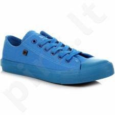 Laisvalaikio batai Big Star W274963