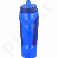 Gertuvė  Nike Hyperfuel Water Bottle 700ml NOBA647724-477