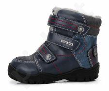 D.D. step sniego batai 30-35 d. f651910l