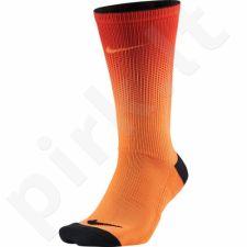 Kojinės futbolininkams Nike Digital Print Crow M SX5737-904