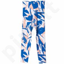 Sportinės kelnės adidas ORIGINALS Good Vibrations Leggings Junior S14451