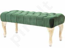 Suoliukas / Kėdė