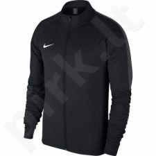 Bliuzonas futbolininkui  Nike Dry Academy18 Footbal M 893701-010
