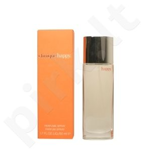 CLINIQUE HAPPY EDP vapo 50 ml moterims