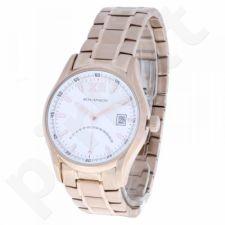 Vyriškas laikrodis Romanson TM9248MRWH