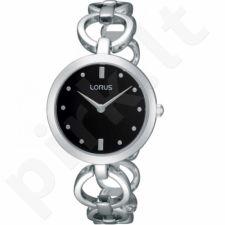Moteriškas laikrodis LORUS RRW91DX-9