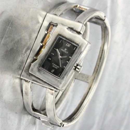 Moteriškas laikrodis Laikrodis PERFECT PRF-K09-009
