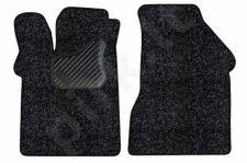 Kilimėliai ARS Seat Inca /1996-2003