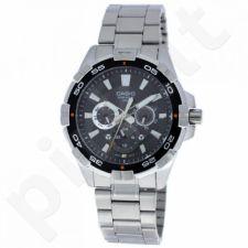 Vyriškas laikrodis Casio MTD-1069D-1AVEF