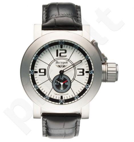 Vyriškas NESTEROV laikrodis H065702-05A