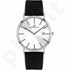 Vyriškas laikrodis Pierre Petit P-853B