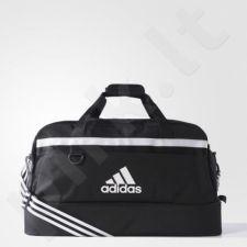 Krepšys Adidas Tiro15 L S30265