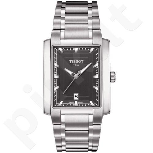 Tissot T-Trend TXL T061.510.11.061.00 vyriškas laikrodis