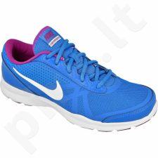 Sportiniai bateliai  Nike Core Motion TR 2 Mesh W 749180-404