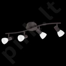 Taškinis šviestuvas EGLO 94154 | DAKAR 5