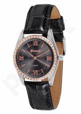 Laikrodis GUARDO 10592-10