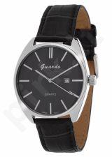 Laikrodis GUARDO 1451-1