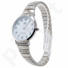 Moteriškas laikrodis Q&Q F553J800Y