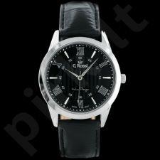 Vyriškas Gino Rossi laikrodis GR10831JS