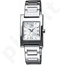 Moteriškas Casio laikrodis LTP1283PD-7AEF